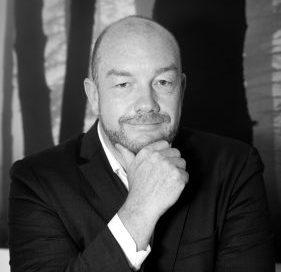 Fabrice Croiseaux