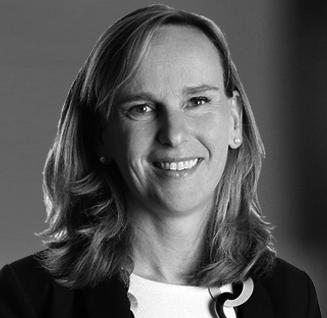 Karin Scholtes